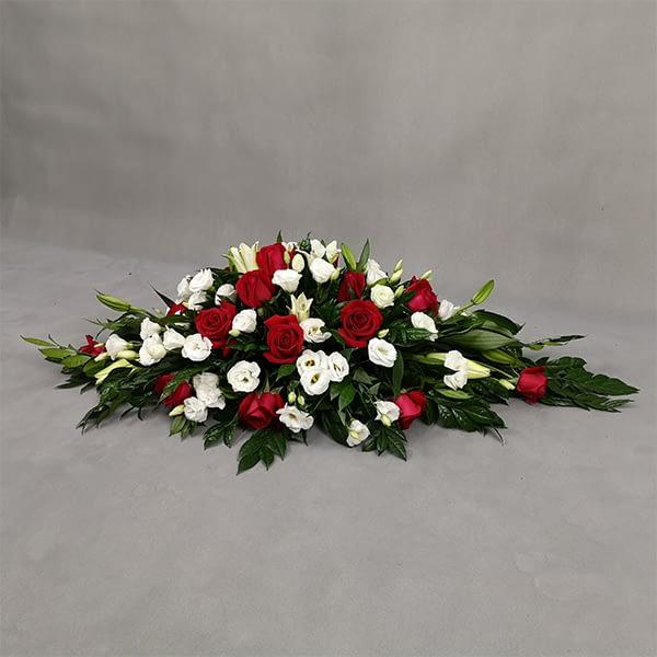 funeral package