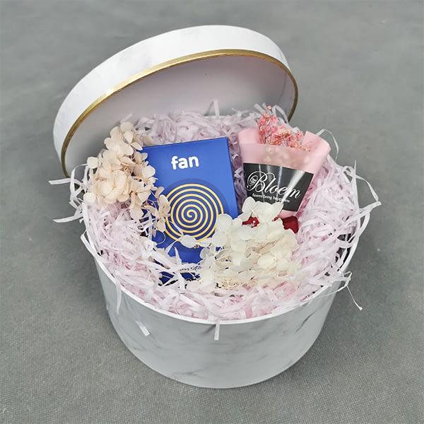 cute giftset