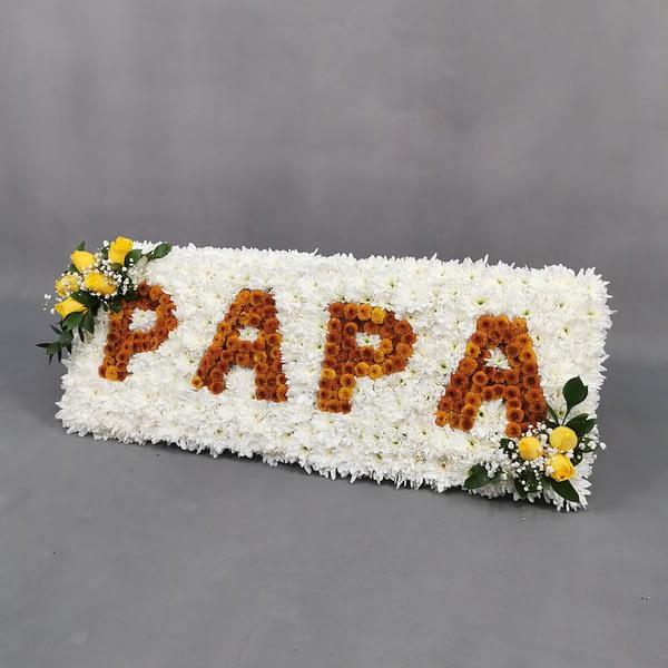 condolence for mom dad