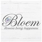 FAQs:Florist in KL
