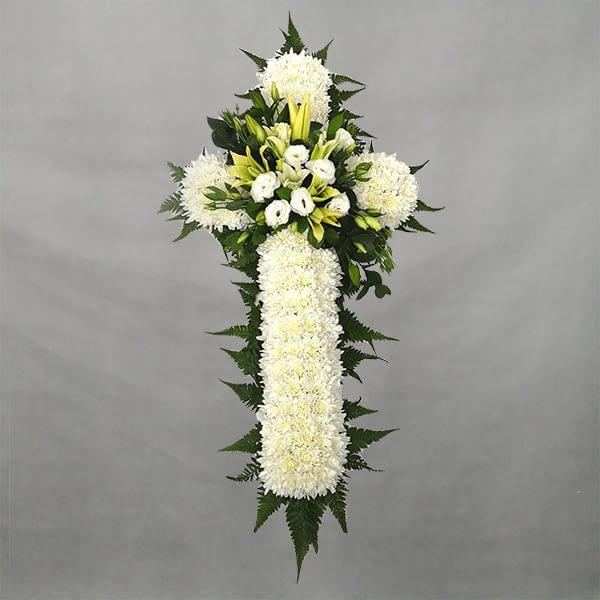 wreath flowers